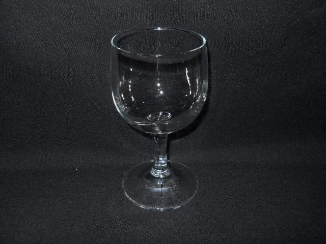 Where to find GLASS, WINE 6 1 2 OZ SHORT in Richland