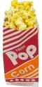 Where to rent POPCORN BAG in Richland WA