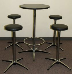 Where to find BAR STOOLS in Richland